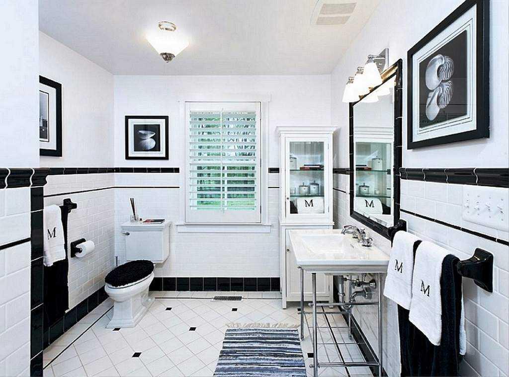 Сочетание цветов плитки в ванной комнате: фото дизайна интерьеров и идеи для вдохновения — ivd.ru