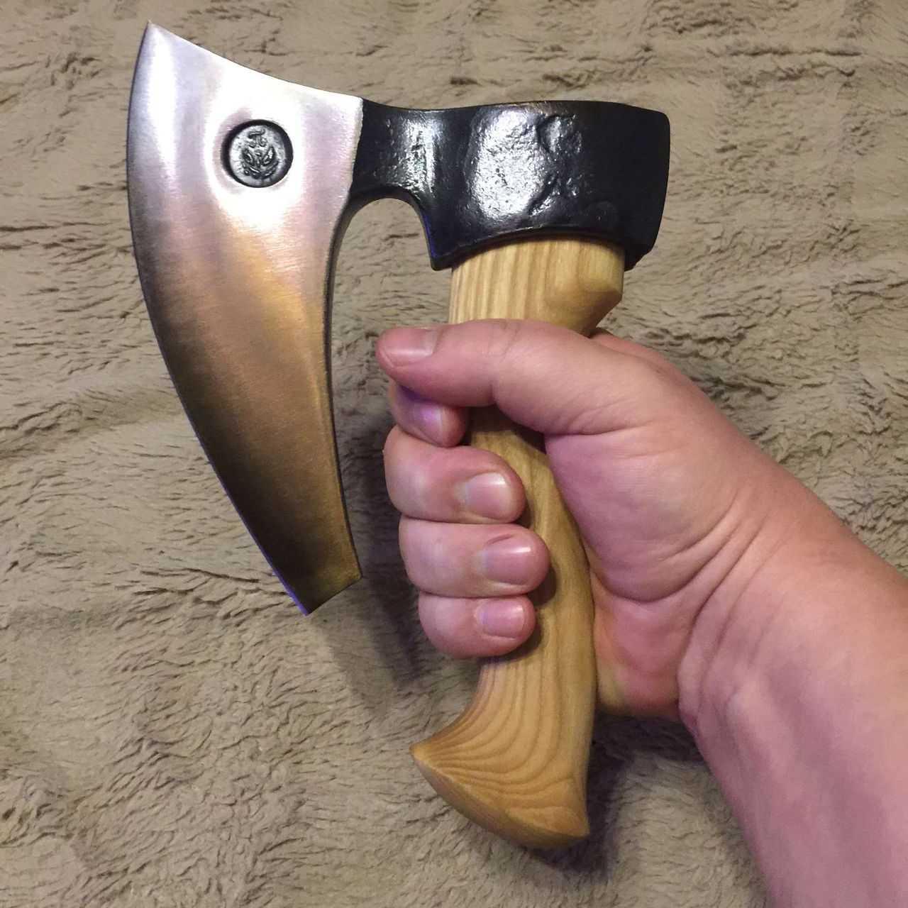 Как сделать топор викинга из обычного топора : labuda.blog как сделать топор викинга из обычного топора — «лабуда» информационно-развлекательный интернет журнал