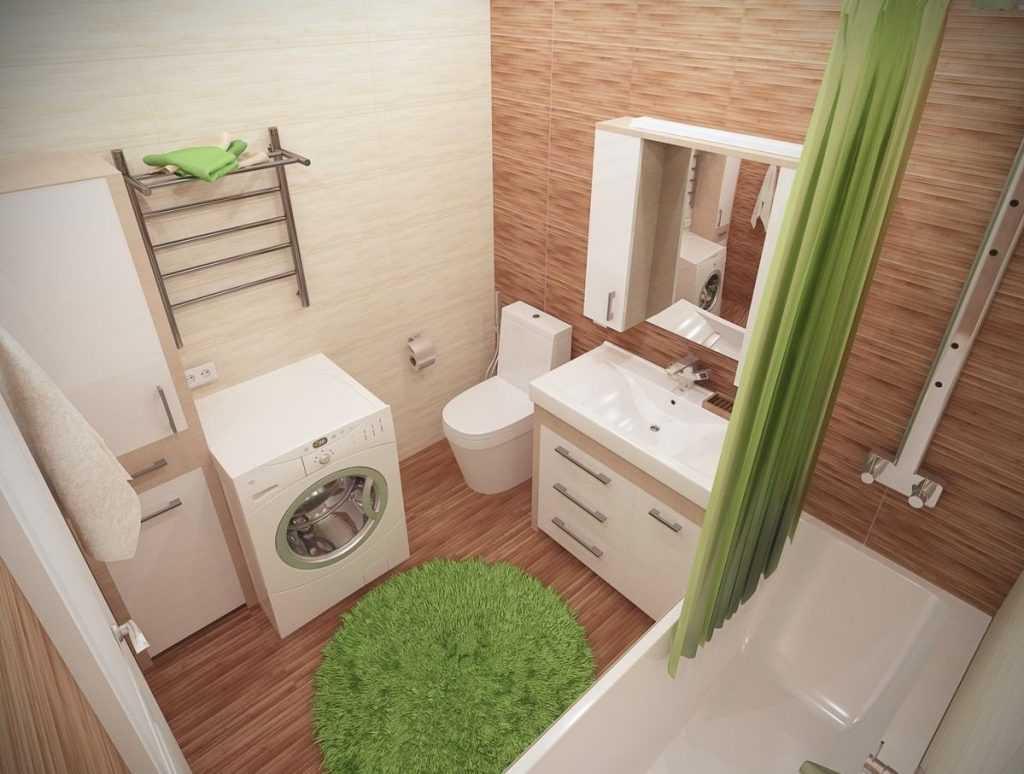Дизайн ванны 2 кв. м. — особенности планировки, создание уникального стиля и оформление дизайна (100 фото)