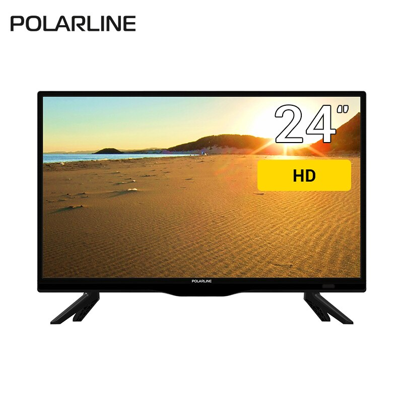 Телевизор polarline 32pl12tc