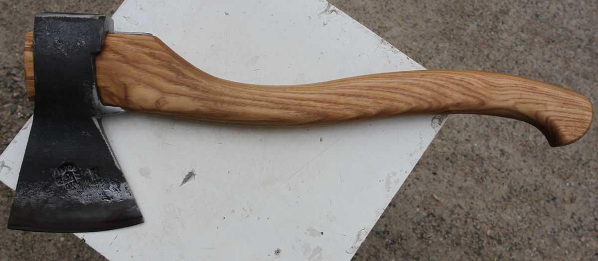 Чехол для топора своими руками: из брезента, пластика, дерева, трубы