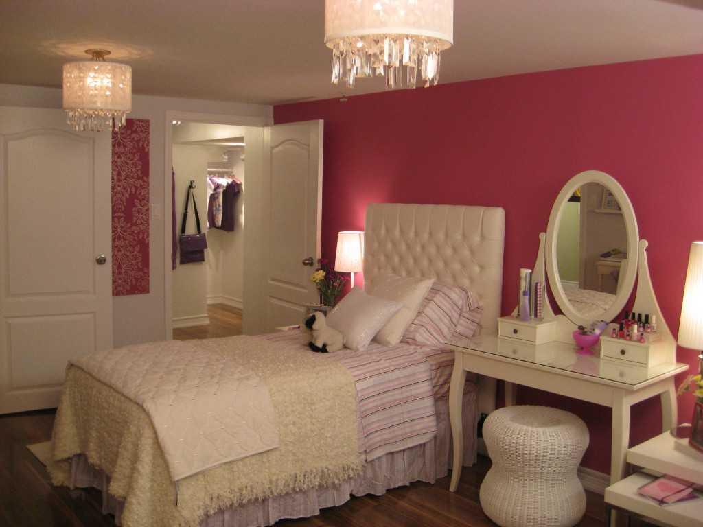 Как украсить комнату своими руками: 100 фото красивых идей