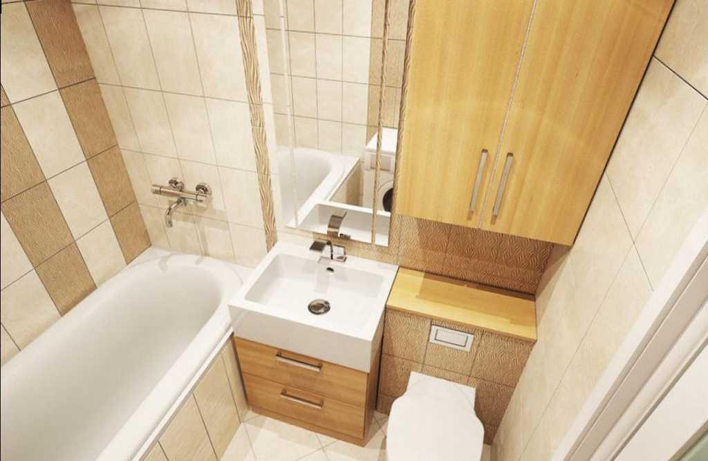 Дизайн совмещенного санузла (168 фото): идеи интерьера ванной комнаты с туалетом, готовые проекты совместных санузлов. как правильно оформить комнату с душевой? варианты расположения сантехники